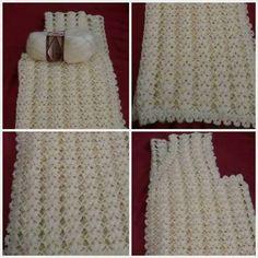 Benzer Çalışmalar No related posts. Crochet Motif, Diy Crochet, Crochet Hats, Knitting Projects, Crochet Projects, Diy Projects, Hobbies And Crafts, Ravelry, Diy Crafts