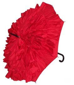 cute umbrella!!