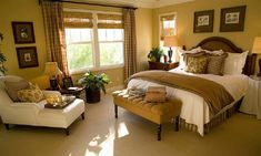 「cozy room」の画像検索結果