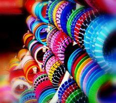 23 Meilleures Images Du Tableau Indian Culture Colours Beautiful
