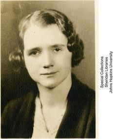 Rachel Carson Ada Lovelace, Library University, Rachel Carson, Literary Theory, Image Painting, Flawless Beauty, American Idol, Things To Think About, Beautiful People
