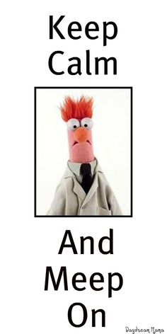 bedf44a5f31e95c76b53eddb7d8a3516--os-muppets-beaker-muppets.jpg