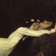 Renaissance Paintings, Renaissance Art, Mode Poster, Romance Art, Old Paintings, Romantic Paintings, Illustration, Classical Art, Old Art