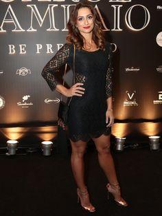 Camila Lucciola.