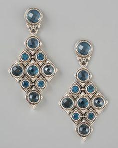 Jewelry & Accessories Earrings Hospitable Clip On Earrings Screw No Pierced Ear Clip Round Clip On Earings Women