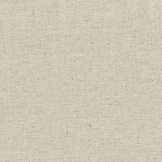 ANICHINI Fabrics | Upholstery Linen 6P65 Natural Residential Fabric - a neutral linen fabric