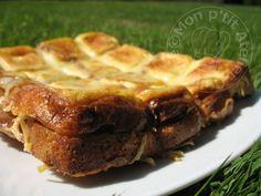 Croque Tablette Chorizo Chevre3