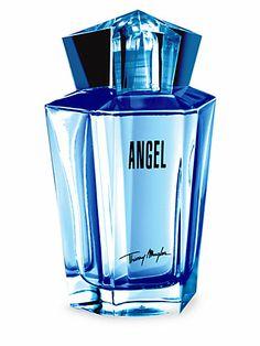 Thierry Mugler - Angel Eau de Parfum Refill Bottle - Saks.com