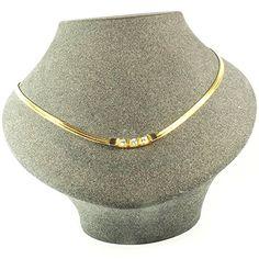 streitstones - Kette vergoldet mit Zirconen bis zu 50% Rabatt streitstones http://www.amazon.de/dp/B00S6JVJD4/ref=cm_sw_r_pi_dp_zfJ7ub0MVG4DJ