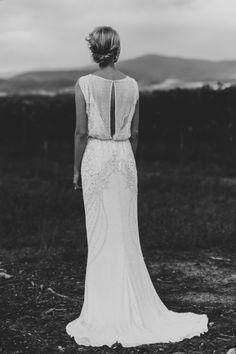 Wedding Photographers: Erin + Tara (Melbourne Australia) / View portfolio on The LANE