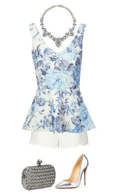 """""""Untitled #3488"""" by linda56draco ❤ liked on Polyvore"""