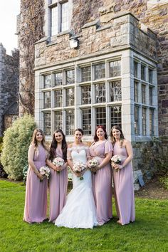 Waterford Castle Wedding Photographer Fun, Candid & Romantic documentary style wedding photographey with few staged poses. Mismatched Bridesmaid Dresses, Bridesmaids, Wedding Dresses, Irish Wedding, Wedding Day, Waterford Castle, Couture Cakes, Irish Men, Face Hair