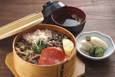 Go on a gourmet trip to the Aizu area, where you can enjoy everything from traditional dishes, sweets to sake | tsunagu Japan