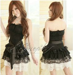 hot selling Lolita princess cartoon clothes women's small round cos clothes lolita dress-inCostumes from Apparel  Accessories on Aliexpress.com $23.54