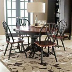 12 best st saviour s road chairs images chairs dining rooms rh pinterest co uk