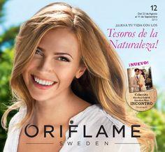 MI MUNDO ORIFLAME: HAZTE VIP ORIFLAME Y APROVECHA LAS OFERTAS Y PROMOCIONES DEL CATÁLOGO ACTUAL  http://mimundooriflame.blogspot.com.es/2013/08/hazte-vip-oriflame-y-aprovecha-las.html