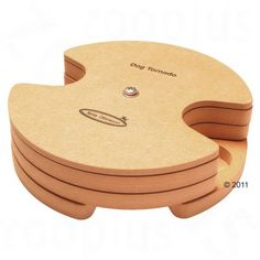 plateau de jeu pour chien zomalia mecanique dog pinterest. Black Bedroom Furniture Sets. Home Design Ideas