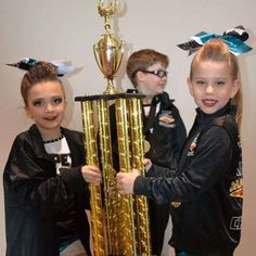 Request for Donation/Sponsorship for Rylee Metro - Dear Community Business Leaders, Family & Friends: Rylee is a member of the 2013-14 Infinity All-Star Competitive Cheerleading team for Apex Cheer located in Stafford, TX.  On January 11, 2014, her team won an At-Large bid to compete in The ...