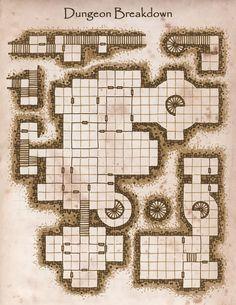 hqcostheta-albums-hand+drawn+dungeons-picture48063-caption.jpg (immagine JPEG, 638 × 825 pixel)