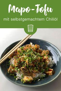 Die 76 besten Bilder von Asiatische Küche | Asiatische küche ...