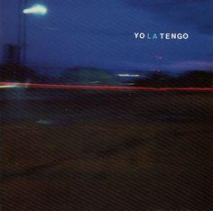 Yo La Tengo - Painful (1993)