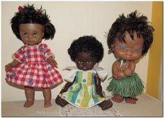 Dolls For Sale, Vintage Dolls, Blog, Antique Dolls, Blogging