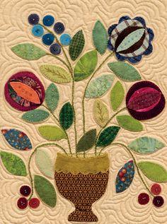 Martingala - My Enchanted Garden (Versión para imprimir + Paquete eBook)