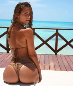 Sorry, sierra skye pulls out her favorite dildo to play apologise