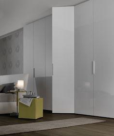 009 Wind - hanging doors