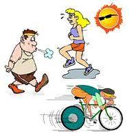 post sobre atividades físicas e dieta, ver mais no blog: http://bellascomestilo.com/emagrecimento/dicas-de-dieta/a-dieta-certa-e-sempre-aquela-acompanhada-por-exercicios-fisicos