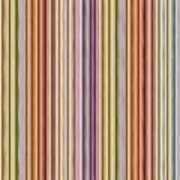 Missoni Jenkins fabric #156