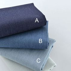 Cheap fabric crystal, Buy Quality fabric eyes directly from China denim shirt fabric Suppliers: Material : water washed denim fabricSize :    1 Piece = 100cm lengthx 140cm width