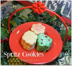 'Tis the Season - for love, for family, for joy, oh, and for COOKIES!        Carol ( Just Let Me Quilt ) has organized this fun virtual exch...