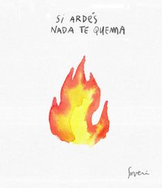 The emotional and acid cartoons of Marcos Severi Words Quotes, Me Quotes, Qoutes, Cool Phrases, Spanish Quotes, Mood, Cool Words, Self Love, Positive Quotes