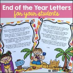 end of coursework letter to student A course completion letter is a letter that may be required by an external organisation to confirm a student has graduated or completed the necessary requirements to.