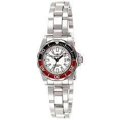Invicta Watches From Amazon -- Click image for more details.Note:It is affiliate link to Amazon.