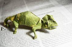 animaux-origami-Gonzalo-Garcia-Calvo-15