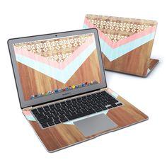 MacBook Air 13in Skin - Native by Brooke Boothe | DecalGirl