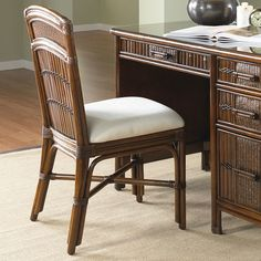 found it at wayfair side chair - Wayfair Dining Chairs