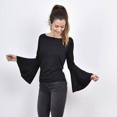 ¡Hoy no es viernes pero nuestro #BlackFriday continúa! Seguimos con descuentos todo el fin de semana ¡Visita nuestras tiendas!  #algobonito #algobonitoenotoño #moda #fashion #style #fall #otoño #shopping #novedades #timeforshopping #rebajas #descuentos #weekend