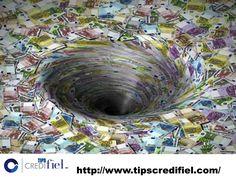 #credito #credifiel #imprevisto #pension #retiro CRÉDITO CREDIFIEL te dice. ¿Cómo empiezo a ahorrar mi dinero?  Si alquilas, quizás puedas intentar negociar con el propietario de la casa para conseguir un mejor precio. http://www.credifiel.com.mx/