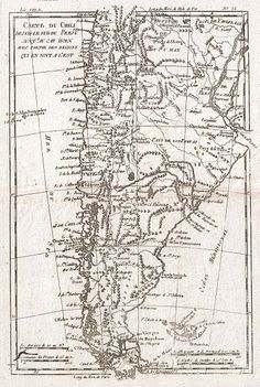 File:1780 Raynal and Bonne Map of Chile - Geographicus - Chili-bonne-1780.jpg