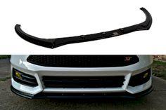 MAXTON DESIGN LTD - FOCUS MK3.5 ST 250 (2015-2018) New Lexus, Sport One, Ford Focus, Design, Modified Cars