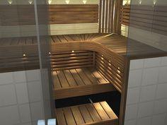 Sento C2 saunan lauteet Stairs, Decoration, Home Decor, Decor, Stairway, Decoration Home, Room Decor, Staircases, Decorations