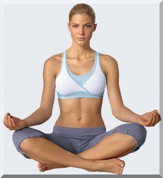 yoga stretch --> #namaste #yoga #bikram #happyspine yoga #yoga #yoga