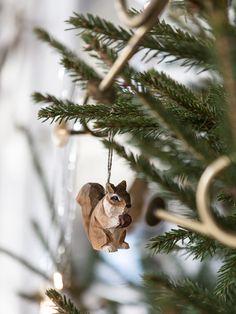 Made In Persbo: Julen hos mig
