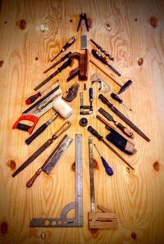 Merry Christmas Merry Christmas, Baseball, Timber Wood, Merry Little Christmas, Wish You Merry Christmas