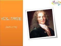 Voltaire - Zadig - Candide