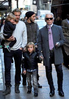 The-New-Karl-Lagerfeld-Kids-Line-Goes-RocknRoll3
