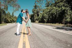 Ensaio casal   pré casamento Fotógrafo Fernando Borba Esession